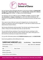 summer_workshop_form_2021-02.png