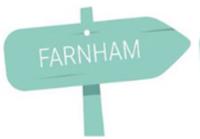 farnham.png