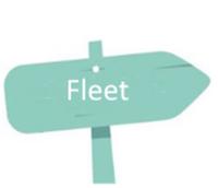 fleet busylizzy