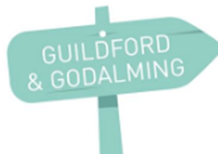 guildford.png