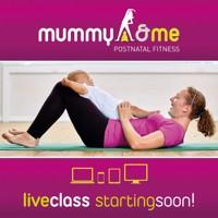 thumbnail_Class starting-mums.jpg