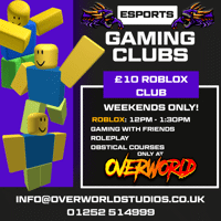 Gaming club roblox final.png