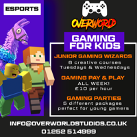 thumbnail_Overworld Overview .png