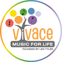 Vivace Music school - Home Ed 2.  6-9yrs  FM2