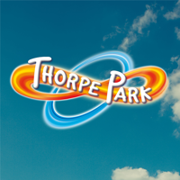 Photo of Thorpe park