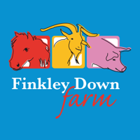 Photo of Finkley Down Farm