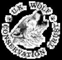 Photo of Wolf Conservation Trust UK