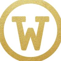 Photo of Wildwood restaurant Camberley