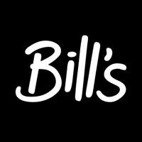 Photo of Bills Restaurant - Camberley