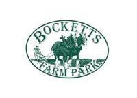 Photo of Bocketts Farm