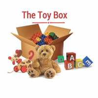 The Toy Box - Owlsmoor