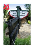 Photo of National Trust - River Wey and Godalming Navigations and Dapdune Wharf