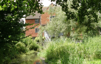 Photo of National Trust - Shalford Mill