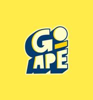 GO APE Tree Top Junior  + Go Ape for 10yrs+