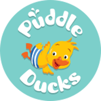 Photo of PuddleDucks Swimming Lessons Bagshot, Frimley and Yateley