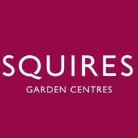 Photo of Squires Badshot Lea Garden Centre