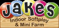 Jakes Mini Farm