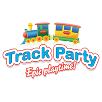 Photo of Track Party