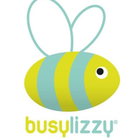 Photo of Busylizzy Farnham Family Club