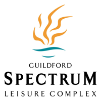 Guildford Spectrum