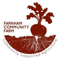 Photo of Farnham Community Farm
