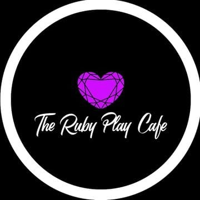 Photo of The Ruby Play Cafe