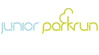 Junior Park Run Aldershot
