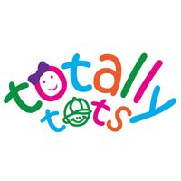 Totally Tots play cafe