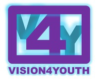 Vision 4 Youth - Fitness for youth £1