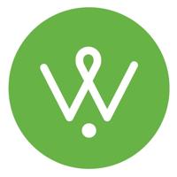 Wellesley Woodlands - KS1 Nature explorers