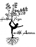 Photo of Hatha Yoga with Anna