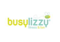 Mummy & Me Pilates - Busylizzy Outdoors - Fleet