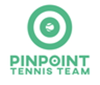 Under 8s Red Ball Pin Point Tennis coaching in Wrecclesham