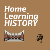 FREE Isolation History Lessons
