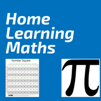 Photo of Homelearning Maths