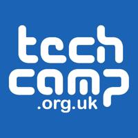 Photo of Tech Camp