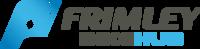 Frimley Bike Hub - Bike hire