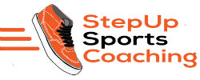 StepUp Sports Football Holiday Camps