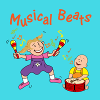Musical Beats - Farnham