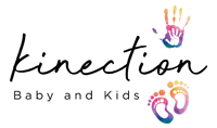 Photo of Kinection Baby and Kids