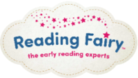 Photo of Reading Fairy Haslemere