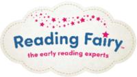 Reading Fairy - Reading Recruits - Bordon