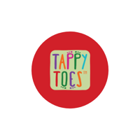 Photo of Tappy Toes
