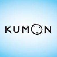 Photo of Kumon Farnborough Study centre