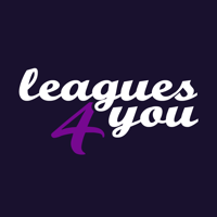 Photo of leagues4you