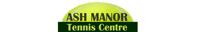 Photo of Ash Manor Tennis Centre