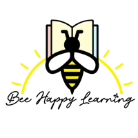 Photo of Bee Happy Learning Storytelling Workshops in Frimley Green