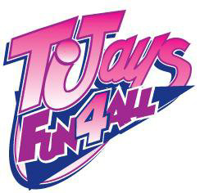 Photo of TJays Fun4All