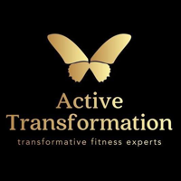 Photo of Active Transformation Fitness