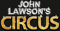 Photo of John Lawson's Circus